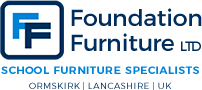 Foundation Furniture